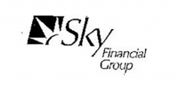 Sky Financial Group Inc. - The employee benefits broker and group health insurance advisor in Bowling Green