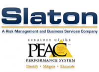 Slaton Insurance - The employee benefits broker and group health insurance advisor in West Palm Beach