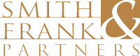 Smith & Frank Group Services Inc. - The employee benefits broker and group health insurance advisor in Dallas