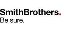 Smith Brothers Insurance, Inc. - The employee benefits broker and group health insurance advisor in Glastonbury