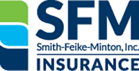 Smith-Feike-Minton, Inc. - The employee benefits broker and group health insurance advisor in Wilmington
