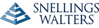 Snellings Walters Insurance Agency - The employee benefits broker and group health insurance advisor in Atlanta