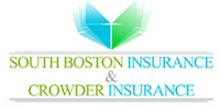 South Boston Insurance Inc. - The employee benefits broker and group health insurance advisor in South Boston