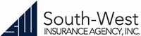 South-West Insurance Agency, Inc. - The employee benefits broker and group health insurance advisor in Norton