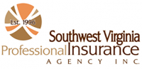 Southwest Virginia Professional Insurance Agency - The employee benefits broker and group health insurance advisor in Vansant