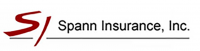 Spann Insurance, Inc. - The employee benefits broker and group health insurance advisor in Nashville