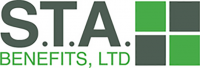 STA Benefits Ltd. - The employee benefits broker and group health insurance advisor in Odessa