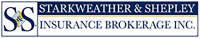 Starkweather & Shepley - The employee benefits broker and group health insurance advisor in East Providence