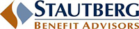 Stautberg Benefit Advisors - The employee benefits broker and group health insurance advisor in Cincinnati