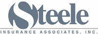 Steele Insurance Associates, Inc. - The employee benefits broker and group health insurance advisor in Saint Clairsville