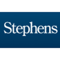 Stephens Insurance Services, Inc. - The employee benefits broker and group health insurance advisor in Little Rock