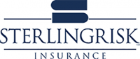 Sterling & Sterling - The employee benefits broker and group health insurance advisor in Woodbury