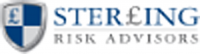 Sterling Risk Advisors - The employee benefits broker and group health insurance advisor in Marietta