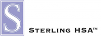 SterlingHSA - The employee benefits broker and group health insurance advisor in Oakland