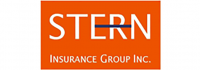 Stern Insurance Group - The employee benefits broker and group health insurance advisor in Scottsdale