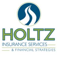 Steven Holtz & Associates - The employee benefits broker and group health insurance advisor in Los Angeles