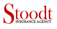 Stoodt Insurance - The employee benefits broker and group health insurance advisor in Shelby