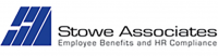 Stowe Associates - The employee benefits broker and group health insurance advisor in Atlanta
