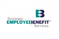 Strategic Employee Benefit Services of Pittsburgh - The employee benefits broker and group health insurance advisor in Pittsburgh