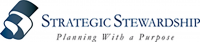 Strategic Stewardship - The employee benefits broker and group health insurance advisor in Woodstock