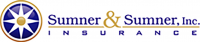 Sumner & Sumner Insurance - The employee benefits broker and group health insurance advisor in Willimantic