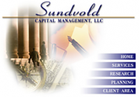 Sundvold Financial - The employee benefits broker and group health insurance advisor in Columbia