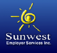 Sunwest Employer Services VIII, Inc - The employee benefits broker and group health insurance advisor in Phoenix