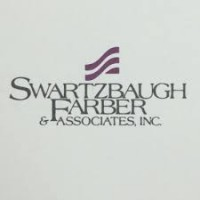 Swartzbaugh Farber & Associates, Inc. - The employee benefits broker and group health insurance advisor in Omaha