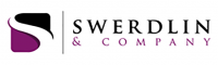 Swerdlin & Co. - The employee benefits broker and group health insurance advisor in Atlanta