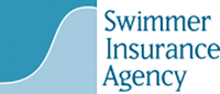 Swimmer Insurance Agency - The employee benefits broker and group health insurance advisor in Charlotte