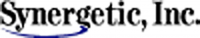 Synergetic, Inc - The employee benefits broker and group health insurance advisor in Columbia