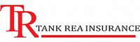 Tank Rea Insurance Agency - The employee benefits broker and group health insurance advisor in Mountain Home
