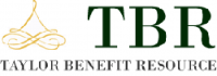 Taylor Benefit Resource, Inc - The employee benefits broker and group health insurance advisor in Thomasville