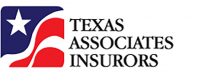 Texas Associates Insurors - The employee benefits broker and group health insurance advisor in Austin