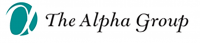 The Alpha Group Agency Inc - The employee benefits broker and group health insurance advisor in Independence