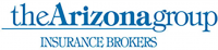 The Arizona Group - The employee benefits broker and group health insurance advisor in Gilbert