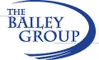 The Bailey Group - The employee benefits broker and group health insurance advisor in Saint Augustine
