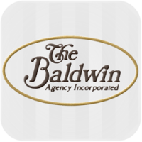 The Baldwin Agency - The employee benefits broker and group health insurance advisor in Americus