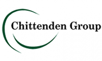 The Chittenden Group - The employee benefits broker and group health insurance advisor in Naugatuck