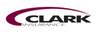 The Clarke Insurance Agency - The employee benefits broker and group health insurance advisor in Manchester