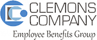 The Clemons Company - The employee benefits broker and group health insurance advisor in Panama City