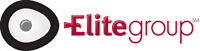 The Elite Group - The employee benefits broker and group health insurance advisor in Malvern