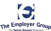 The Employer Group Inc - The employee benefits broker and group health insurance advisor in Madison