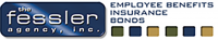 The Fessler Agency, Inc. - The employee benefits broker and group health insurance advisor in Clearwater