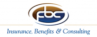 The Fringe Benefit Company - The employee benefits broker and group health insurance advisor in Scottsdale