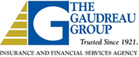 The Gaudreau Group - The employee benefits broker and group health insurance advisor in Wilbraham