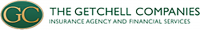 The Getchell Companies - The employee benefits broker and group health insurance advisor in Stow
