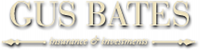 The Gus Bates Company - The employee benefits broker and group health insurance advisor in Fort Worth