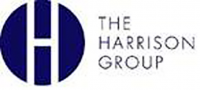 The Harrison Group - The employee benefits broker and group health insurance advisor in Roseland