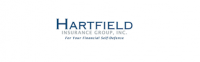 The Hartfield Company, Inc. - The employee benefits broker and group health insurance advisor in New Albany